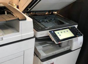 drukowanie kraków